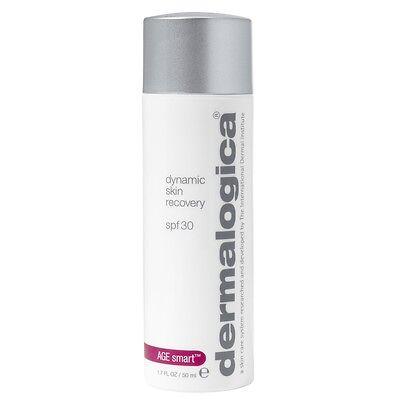 Dermalogica Age Smart Dynamic Skin Recovery Spf 30 1 7 Oz