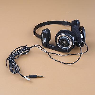 Koss 25th anniversary Wired HIFI Porta Pro PortaPro Headband vintage Headphones