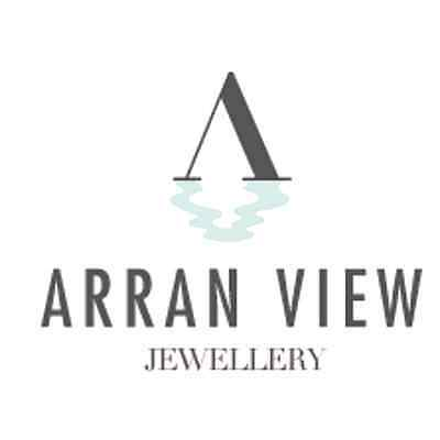 Arranview Jewellery