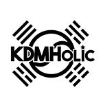 kdmholic1