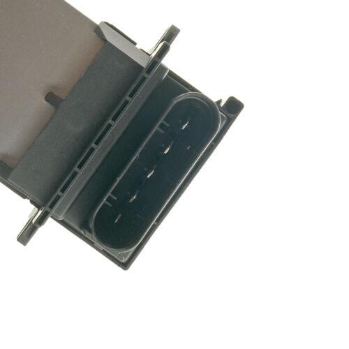 Heater Blower Fan Resistor For Renault Clio Ii Renault