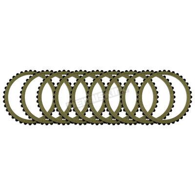 Alto Products Aramid Fiber Friction Plates - 095758K