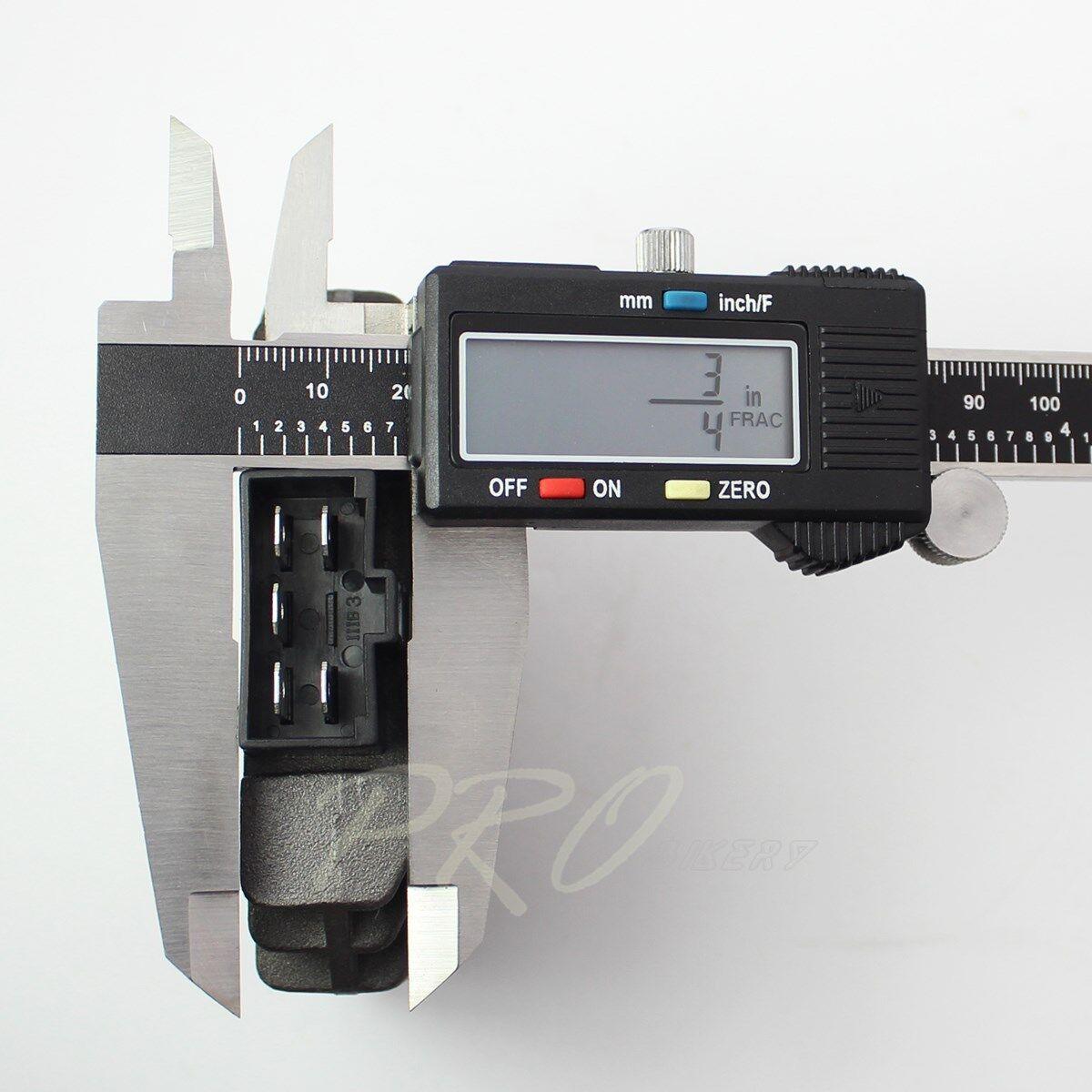 54-76 Sportster SPROCKET SHAFT BEARING SPACER /& RETAINING RING 24781-54 24701-52