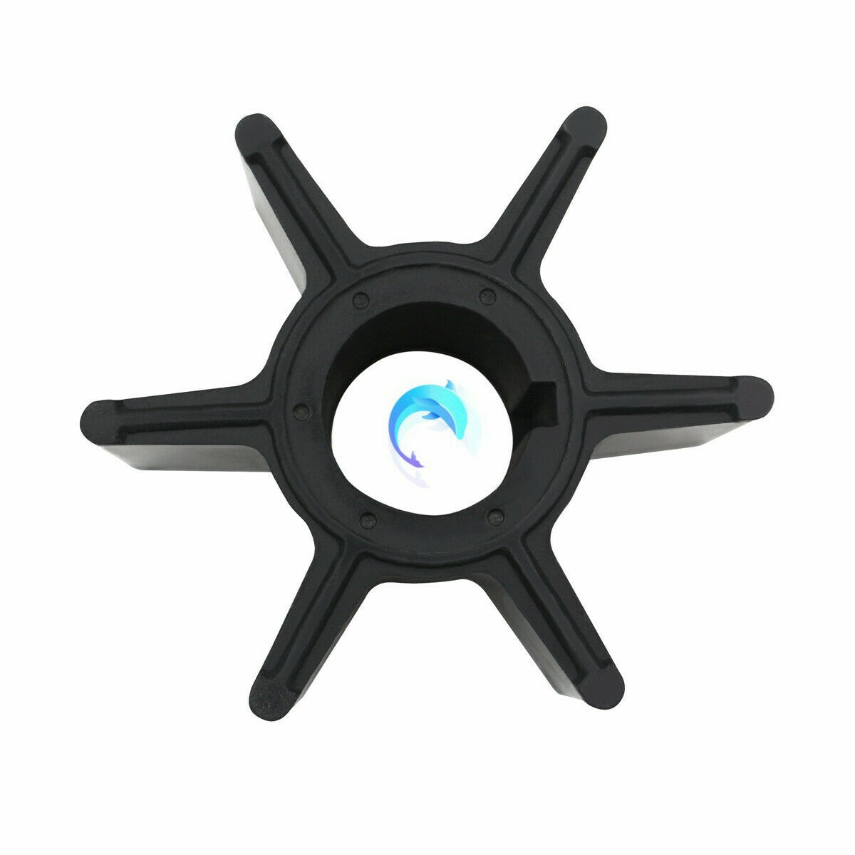 New Outboard Impeller For Tohatsu 50  60  70  90 Hp 3b7