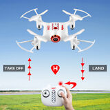 SYMA X21W Mini Drone 2.4Ghz 6-Axis Gyro RC Quadcopter with HD Camera Wifi Drone