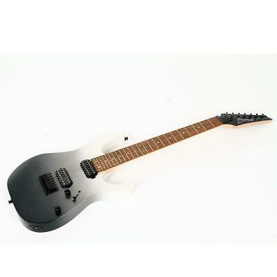 Electric - Ibanez Rg - 4 on