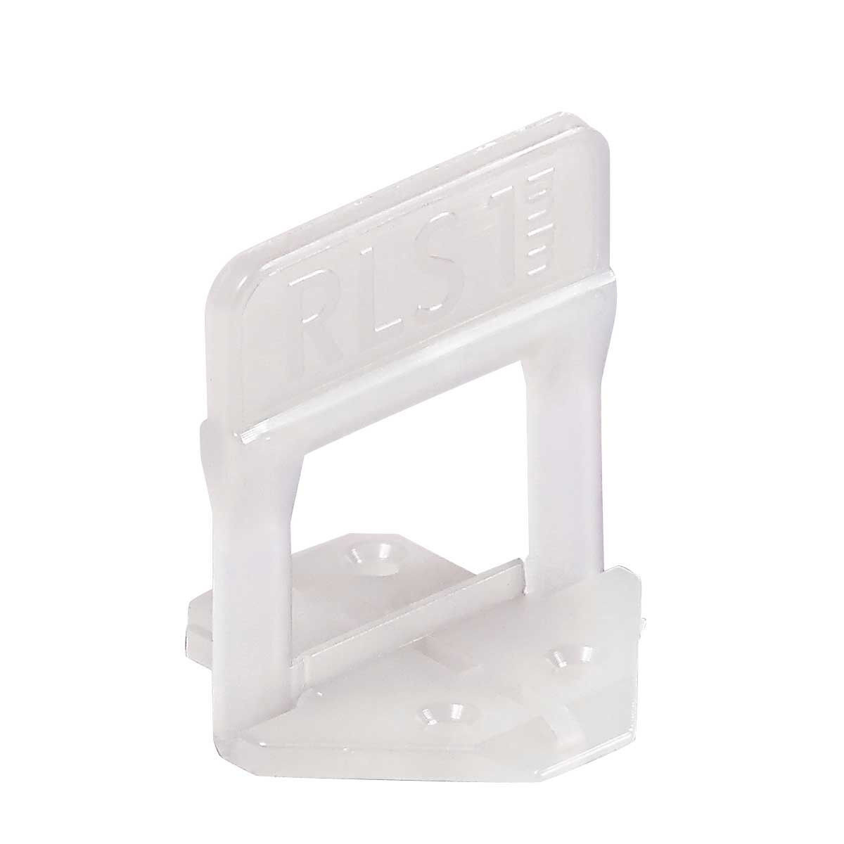 Strictly Ceilings Piranha Hold Down Clip Ceiling Tile Grid Clip