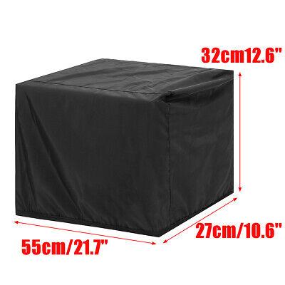 55x27x32cm Waterproof Mig Welder Cover For Sp Power Mig 140c180c New