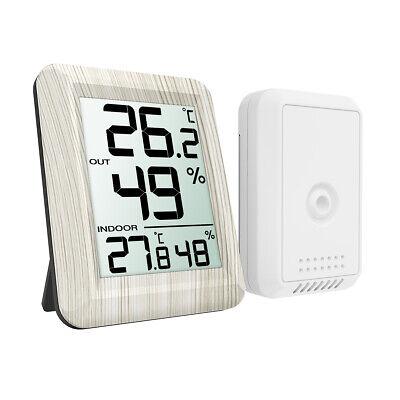 Infrarot-Thermometer-IR-Laser-Digital-Berührungsloses-Temperaturmesser-50℃-380℃
