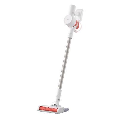 Xiaomi Mi Vacuum Cleaner G10 Aspirapolvere 450W Display Global Garanzia EU