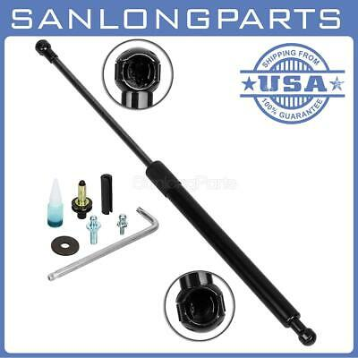 For Dodge Ram 2500/3500 02-17 DZ43300 Tailgate Assist Lift Support System Kit