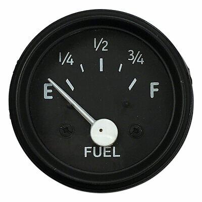 Electric Fuel Gauge 520 530 620 630 720 730 820 830 John Deere Jd 3476