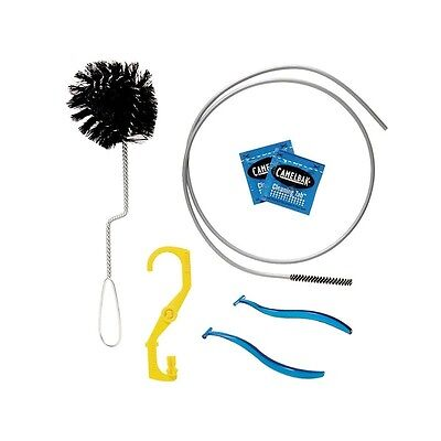 Camelbak Antidote Hydration Pack Cleaning Kit