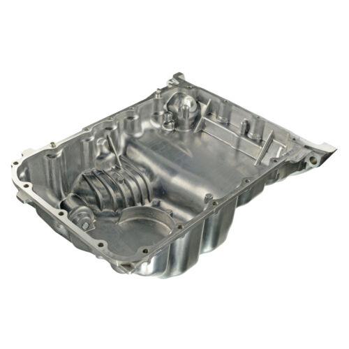A-Premium Engine Oil Pan Sump For Honda Accord Odyssey