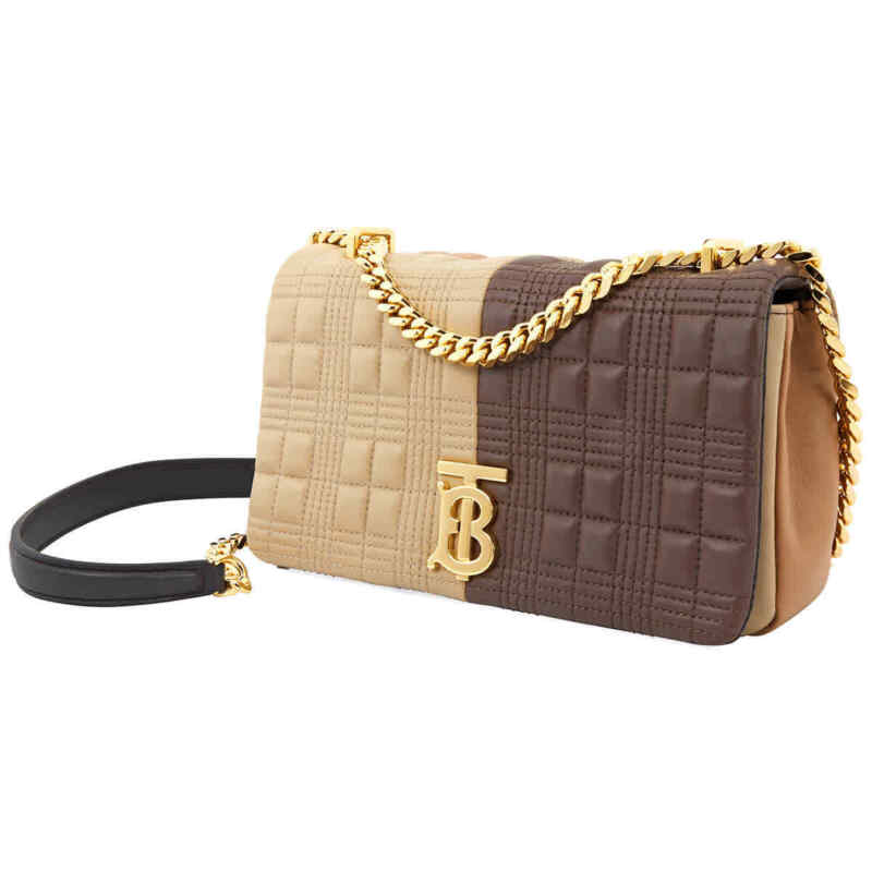 Burberry-Brown-Small-Quilted-Colour-Block-Lambskin-Lola-Bag-8022977
