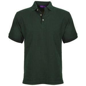 Mens H&M T Shirt | eBay