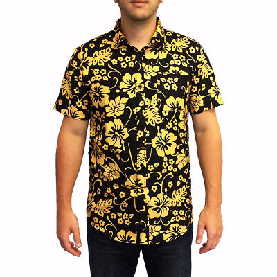 Raoul Duke Shirt Hunter S Thompson Costume Fear And Loathing In Las Vegas Flower - Raoul Duke Costume