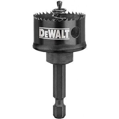 Dewalt D180020IR 1-1/4