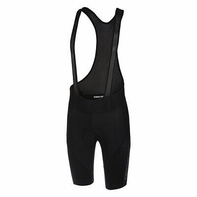 Castelli Men/'s Velocissimo IV Padded Summer Cycling Bib Shorts BRAND NEW