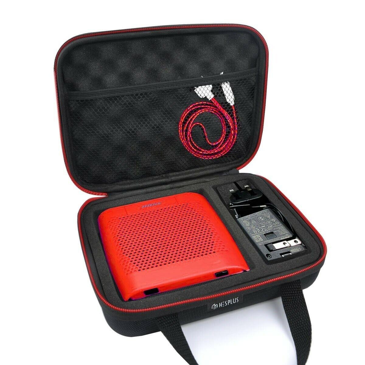 Bose Soundlink Color 2 Cover Case Color II Black Bluetooth S