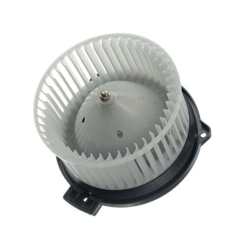 For Honda Civic Accord Acura CL Integra HVAC Blower Motor