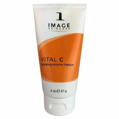 Image Skincare Vital C Hydrating Enzyme Masque 2 oz.