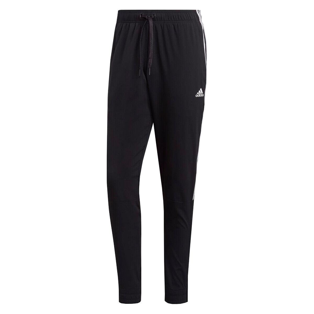 sport id tiro woven men s pants