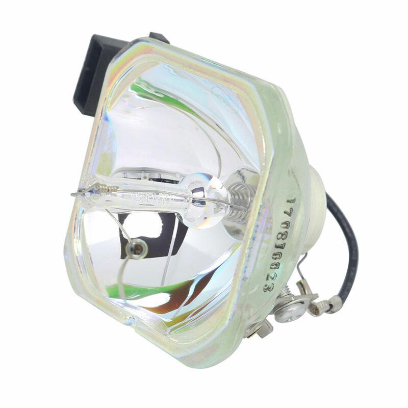 Epson ELPLP67 / V13H010L67 Osram Bare Projector Lamp DLP LCD