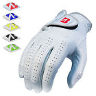Bridgestone Golf Gloves for Women