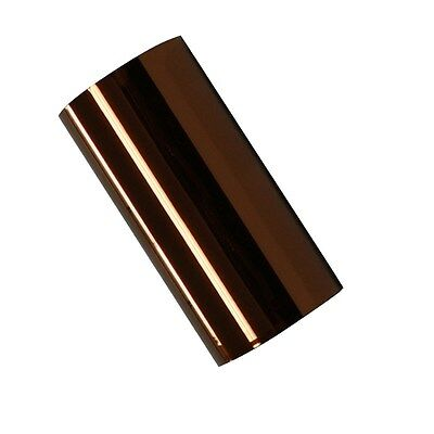 1 Mil Kapton Tape Polyimide - 7 X 36 Yds - Free Shipping - Ship From Usa