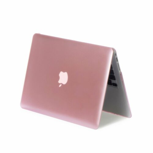 "как выглядит Сумка или чехол для ноутбука Rubberized/Crystal Clear Hard Case+Keyboard Cover for New MacBook Retina 12""Inch фото"