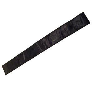 Shinaitasche, Nylon-Tasche für ein Shinai, Bokken, Schwerttasche, NEU