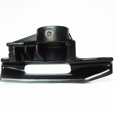 Tire Machine / Changer Mount Demount Plastic Duck Head 182960 Fits Coats®* (Plastic Duck)