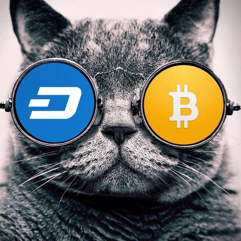 0.001 Bitcoin