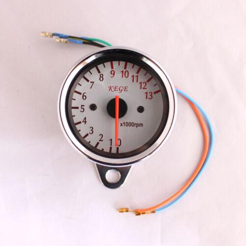 тахометр для лодочного мотора rpm