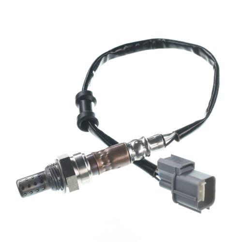 2x O2 Oxygen Sensor For Acura NSX 3.0L 95-99 3.2L 97-99