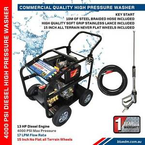 High pressure washer gumtree australia free local classifieds fandeluxe Images