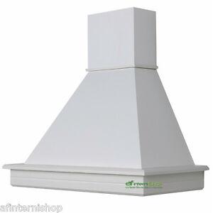 Cappa aspirante cucina offerte e risparmia su ondausu for Cappa filtrante senza tubo