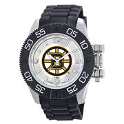 Boston Bruins Watch