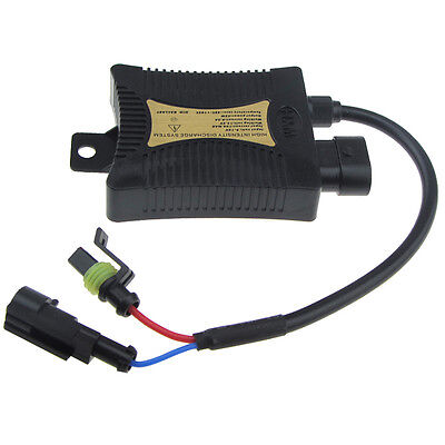 One HID Xenon AC Digital Slim Profile 55W Latest Generation Replacement Ballasts on Rummage