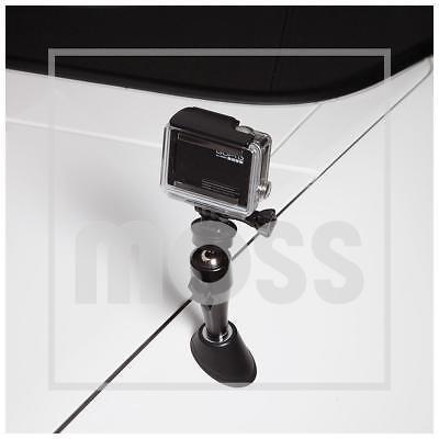 MAZDA MX5 MK3 NC MK4 ND , GO PRO AERIAL MOUNT BY CRAVENSPEED - 910-110
