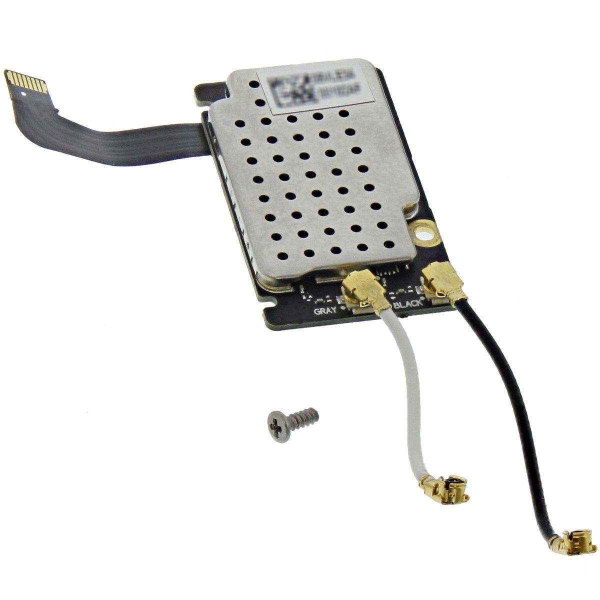 Genuine NEW DJI Mavic Pro Wifi Board Module (GKAS) - Spare Replacement Part