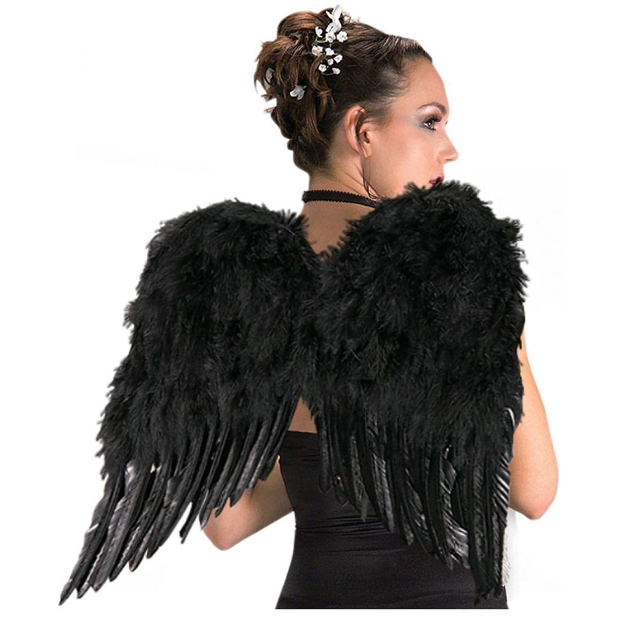 каждый картинка крылья из перьев проведен ряд экспериментов