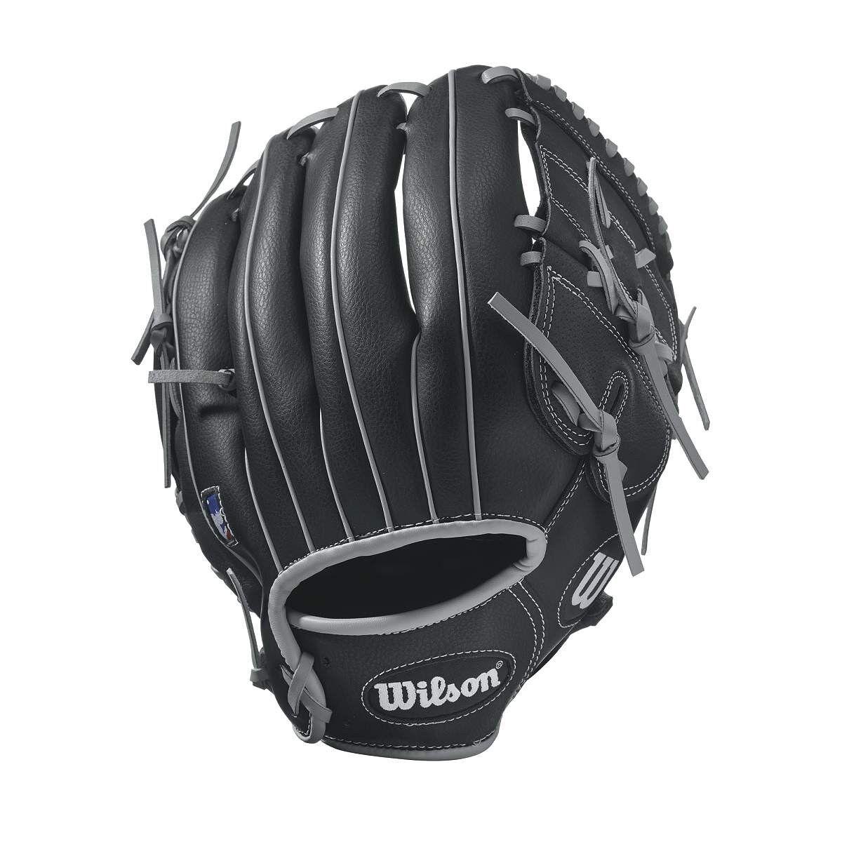Wilson A360 12 inch Baseball Handschuh REG