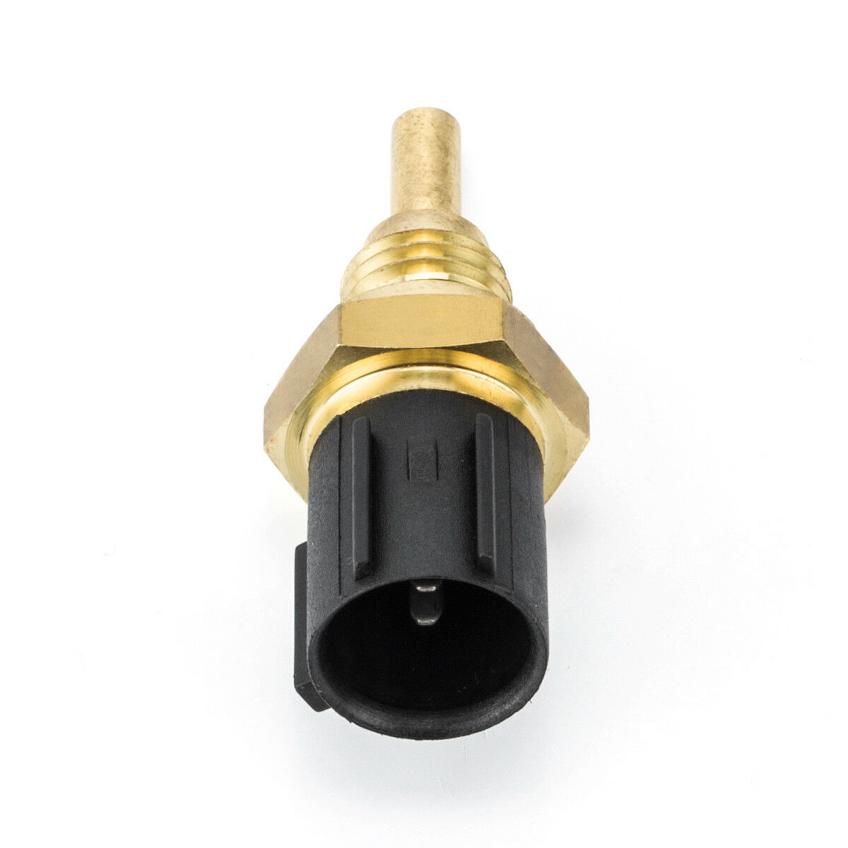 OEM Water Coolant Temperature Sensor TW ECT Temp CEL6 For