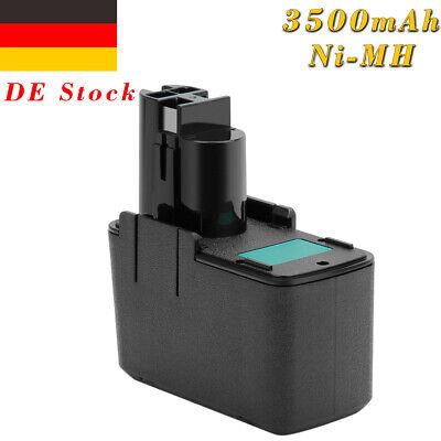 2607336909 // 2607336863 Bosch Akku 10,8 V  mit 1,5 Ah  1500 mAh
