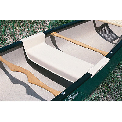 New Old Town Canoe Molded Seat Backrest Accessories