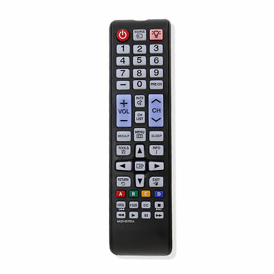 New Remote AA59-00785A For All Samsung TV All backlit button sub AA59-00600A
