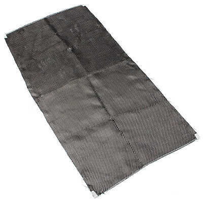 A 3k 200gsm Real Carbon Fiber Cloth High-quality Carbon Fabric Twill 20 Width