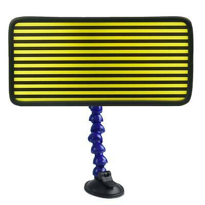Auto Dent Repair Tools Reflector Light Board for Auto Dent Repair with